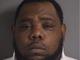 WILLIAMS, ROBERT LEE Jr., 38 / CONTROLLED SUBSTANCE VIOL. (FELC)