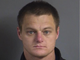 STRAIN, TIMOTHY MICHAEL, 34 / DOMESTIC ABUSE ASSAULT WITHOUT INTENT CAUSING INJU