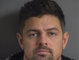 CORUM, RICHARD JAMES, 33 / INTERFERENCE W/OFFICIAL ACTS, BODILY INJURY (SRMS)