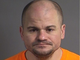 JONES, RANDALL ADAM, 38 / DRIVING WHILE LICENSE DENIED,SUSP,CANCELLED OR REV / / ELUDING (AGMS) / THEFT 1ST DEGREE - 1978 (FELC) / ANIMAL NOT ON A LEASH -/ CONTEMPT - VIOLATION OF NO CONTACT OR PROTECTIVE O / OBSTRUCTION OF EMERGENCY COMMUNICATIONS (SMMS) / ASSAULT (SMMS) / IMPERS. PUBLIC OFFICIAL - 1978 (AGMS) / DOMESTIC ABUSE ASSAULT IMPEDING AIR/BLOOD CAUSING INJ(FELD)