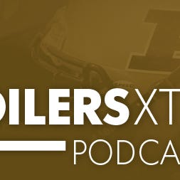 BoilersXTRA | Purdue headed to Hartford: NCAA Tournament preview