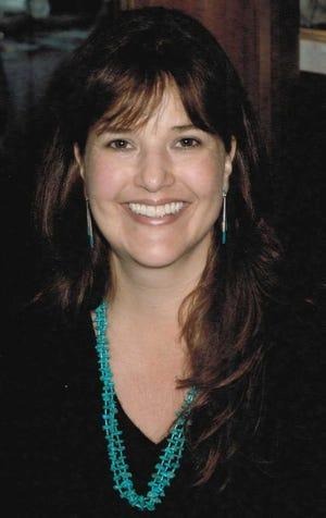 K. Lynn Gallagher