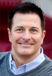 Bryan Tate