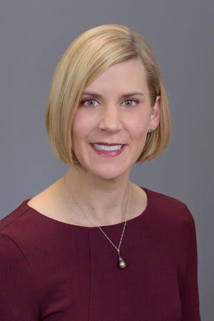 Rep. Jennifer Williamson, D-Portland