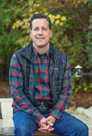 Michael P. McDermott, incoming President Omni-Channel Retail for Bass Pro Shops - Cabela's