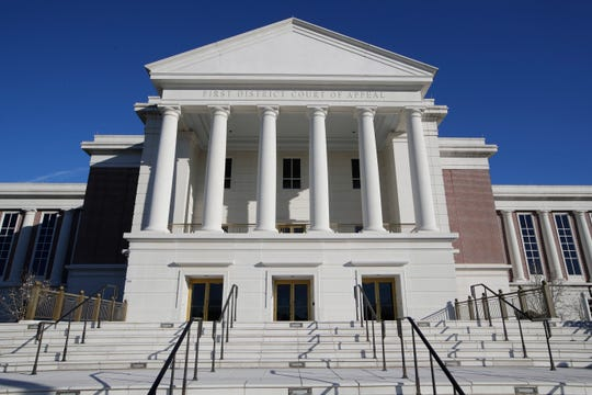 The First District Court rejected all 10 arguments by DBPR attorneys