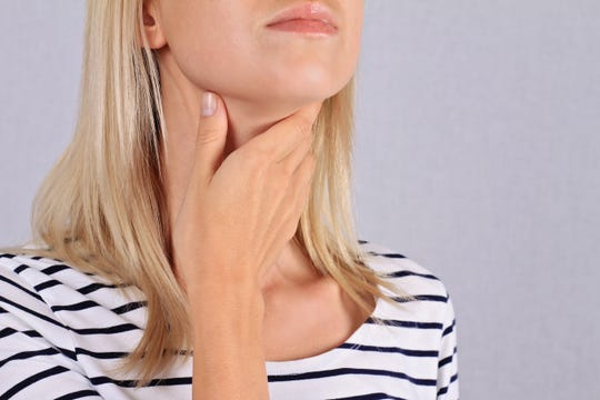 Seeking out an experienced doctor for thyroid testing is the best approach for health and wellness.