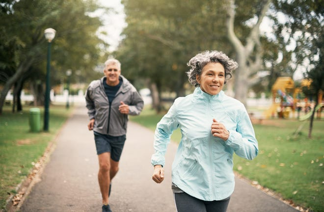 Though preventing heart disease is the best bet for survival, there are other steps to take no matter one's diagnosis.