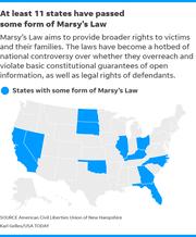 012519-marsys-law_Online