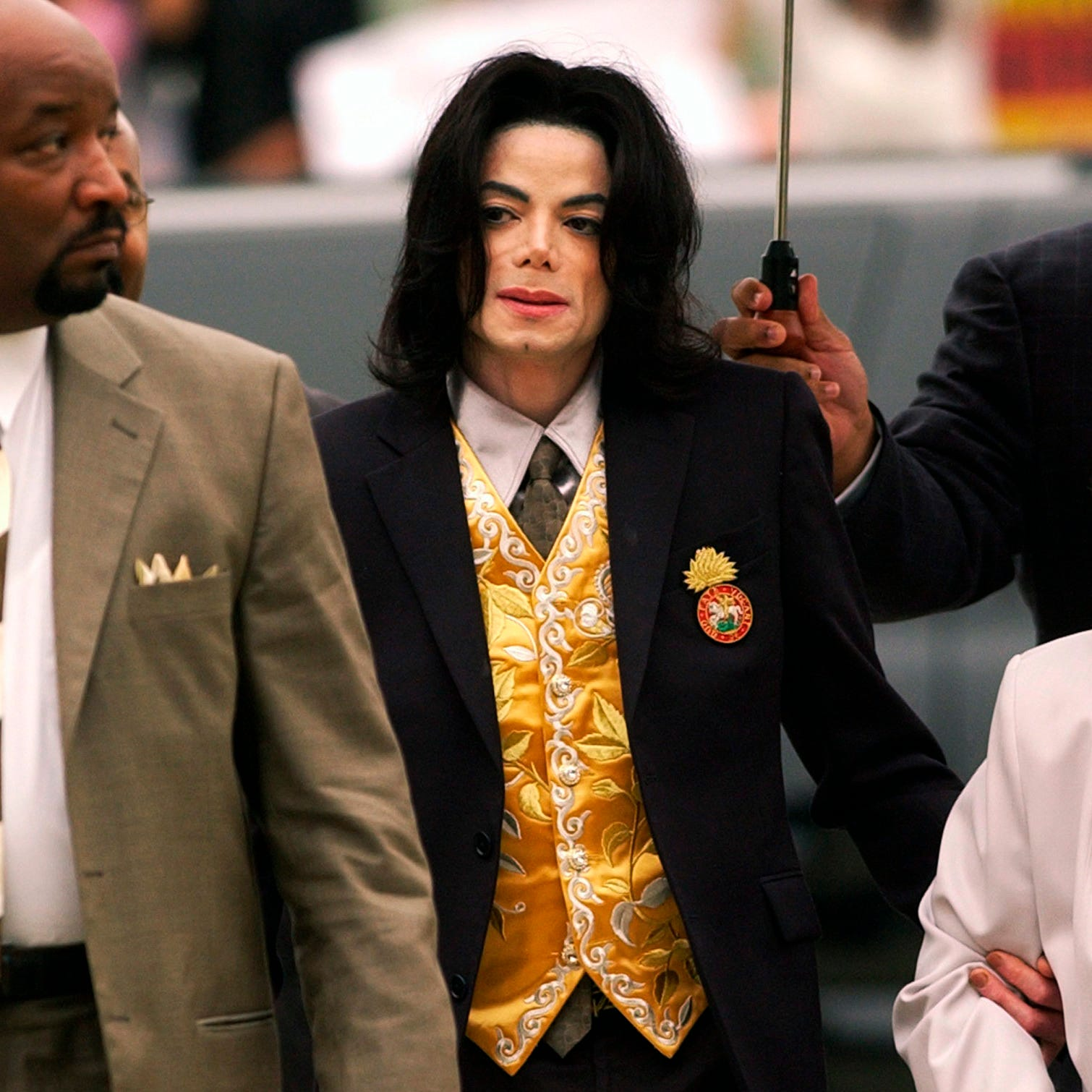 Michael Jackson estate slams 'Leaving Neverland'; here's what we learned from watching