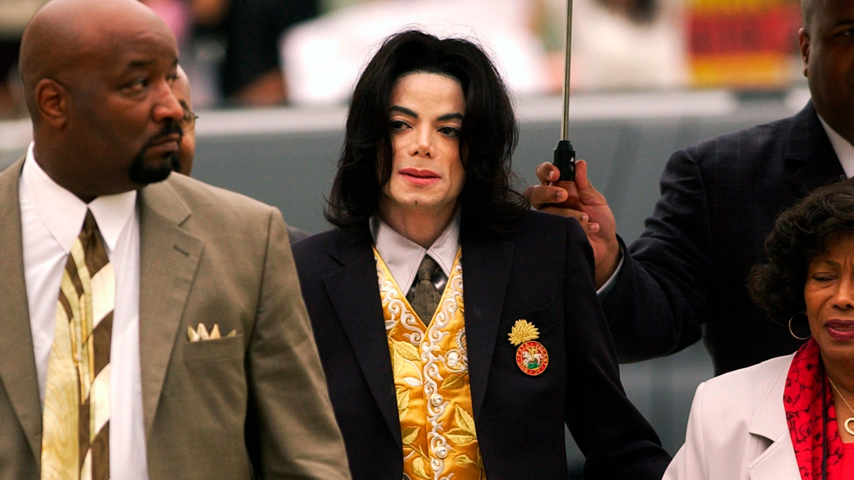 Michael Jackson 'Leaving Neverland': The 5 most shocking allegations