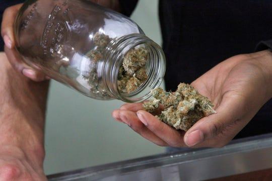 Medical Marijuana dispensaries will be coming to Arkansas this year. The debate over the impact medical marijuana will have on the state continues.
