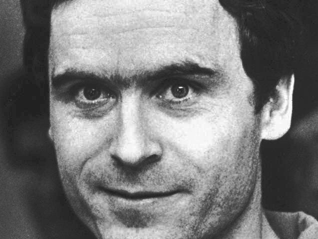 Netflix's 'Conversations with A Killer: The Ted Bundy Tapes' perfect primer to Cincy-shot biopic