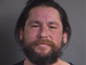 KLINKENBERG, JAMES ANTHONY, 42 / DISORDERLY CONDUCT - FIGHTING OR VIOLENT BEHAVIOR / PUBLIC INTOXICATION - 3RD OR SUBSEQ OFFENSE