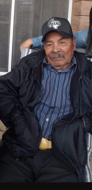 Samuel Contreras