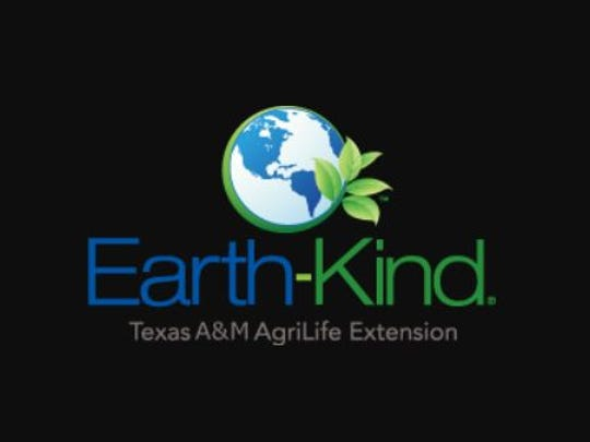 Earth-Kind landscaping uses research-proven techniques to make your garden great while protecting the environment.
