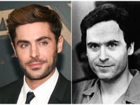 Ted Bundy survivor doesn't 'have a problem' with Zac Efron's charming portrayal. Here's why.