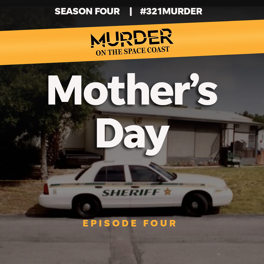 Murder on the Space Coast: Where Justice Lies, Episode 4