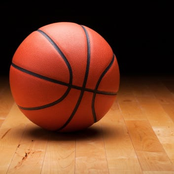 South Jersey girls basketball Mean 15 rankings for Feb. 17