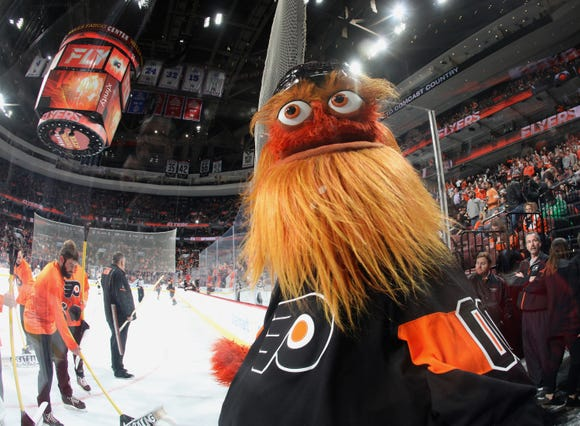 The Flyers re-open their schedule after the bye week with a game against the Central Division-leading Winnipeg Jets.
