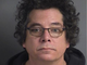 NASO, CURTIS AARON, 47 / POSSESSION OF A CONTROLLED SUBSTANCE (SRMS) / OPERATING WHILE UNDER THE INFLUENCE 2ND OFFENSE