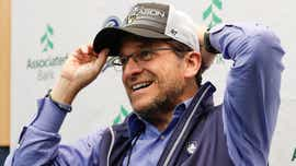Attanasio says he continues to trust Brewers' process