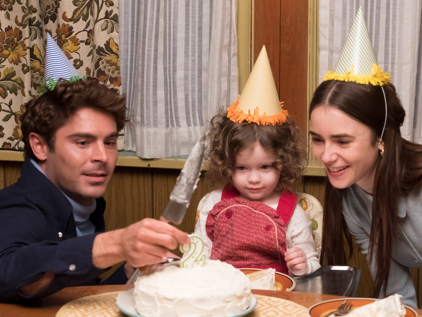 Does Zac Efron movie sexualize serial killer Ted Bundy? Critics are split