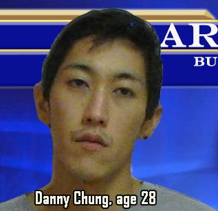 Man arrested after allegedly trying to steal Marlton woman's car