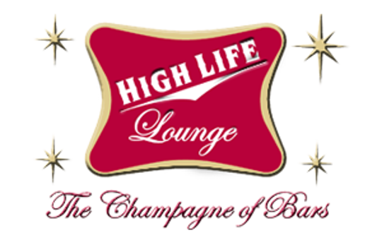 The High Life Lounge is hosting its15th Annual Groundhog Day Celebration