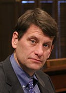 Michigan State Rep. David LaGrand, D-Grand Rapids