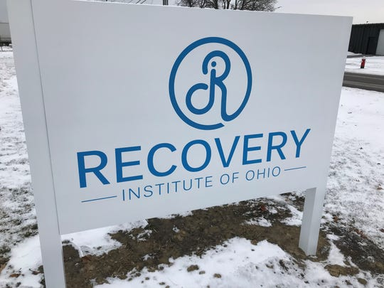 The Recovery Institute of Ohio was founded by Genoa's Nate Kehlmeier and serves residents struggling with addiction recovery throughout the region. The company has three in-patient residential homes in Perkins Township.