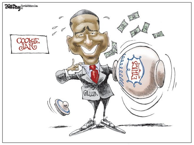 0203 Cartoon