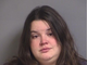 BREEN, ELIZABETH ANN, 30 / OPERATING WHILE UNDER THE INFLUENCE 2ND OFFENSE