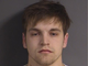 BEGER, TYLER JOE, 21 / POSSESSION OF DRUG PARAPHERNALIA (SMMS) / POSSESSION OF A CONTROLLED SUBSTANCE (SRMS) / DOMESTIC ABUSE ASSAULT IMPEDING AIR/BLOOD CAUSING INJ(FELD)