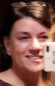 Danielle Nipper