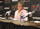 Tennessee coach Holly Warlick on the Lady Vols ending a six-game losing streak with a win against LSU. It ended the worst stretch in UT women's basketball history.