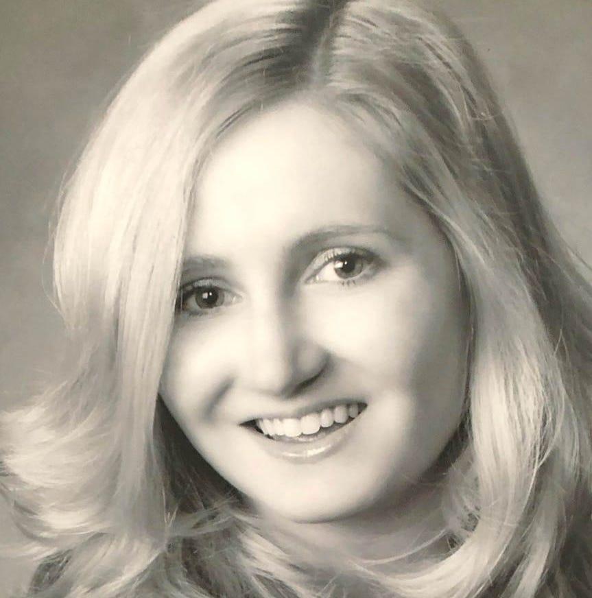 Carlie Beaudin
