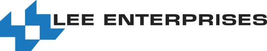 Lee Enterprises Inc. has agreed to buy the Kenosha News. Lee already owns The Journal Times of Racine and the Wisconsin State Journal.