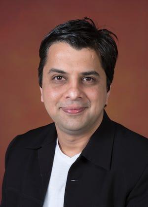 Jagdish Khubchandani