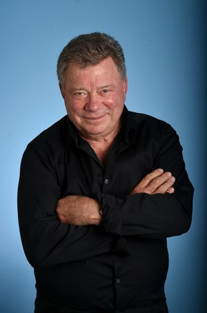Tickets are now available for El Paso Comic Con which will feature Star Trek's William Shatner in April, 2020.