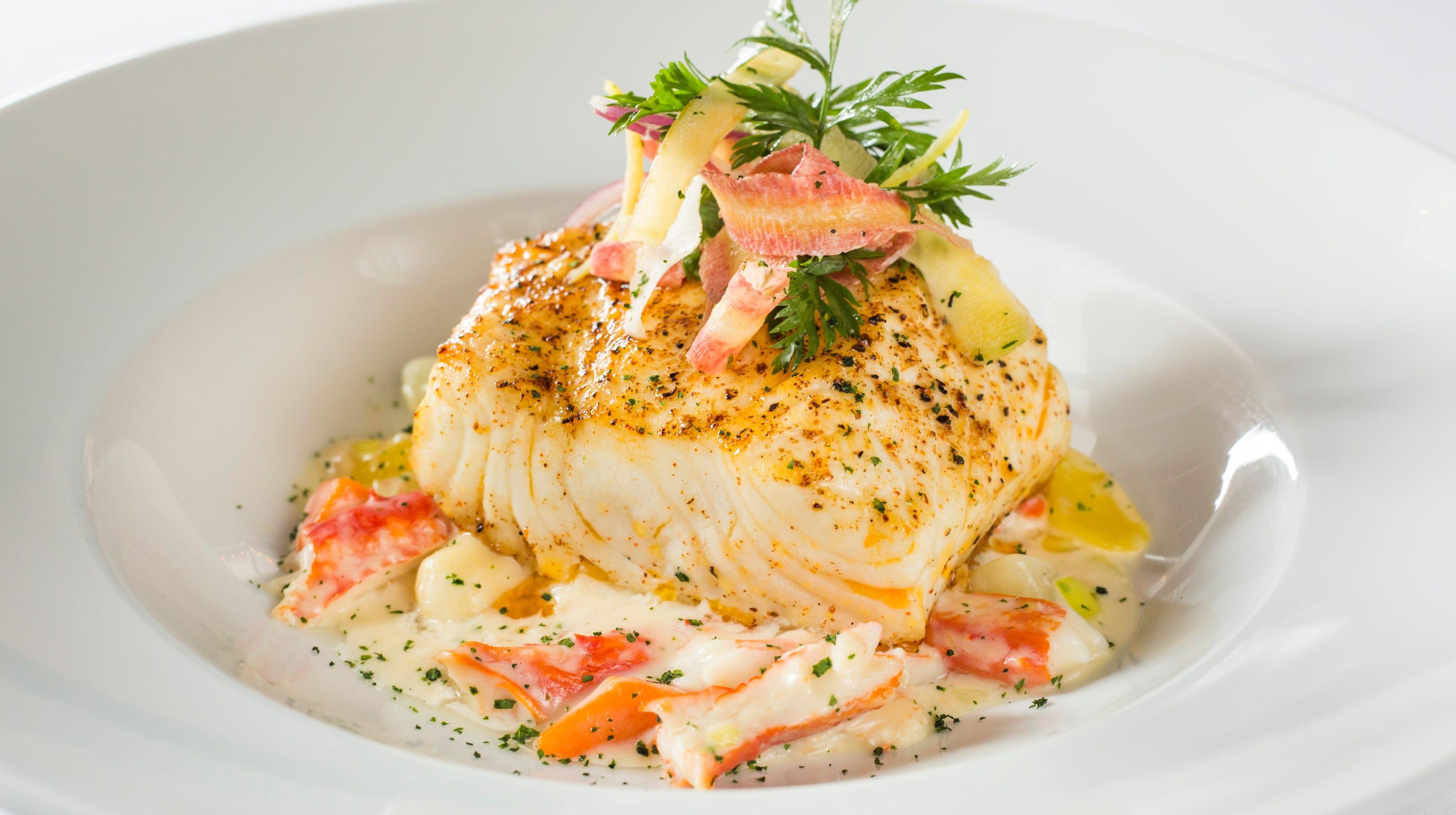 Restaurants In Naples Fort Myers Offering Deals Specials On Valentine S Day