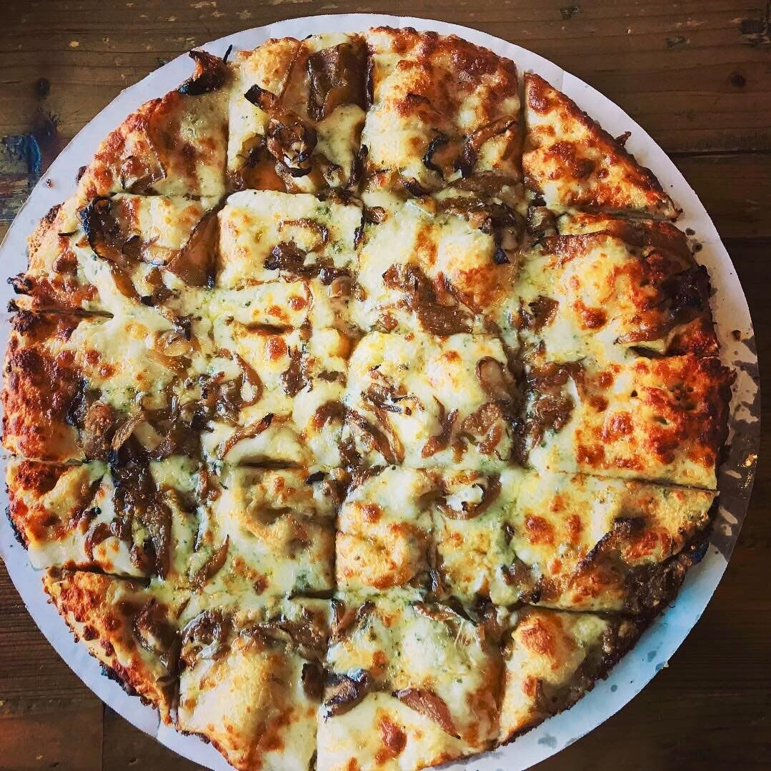 Pizza pride: Five spots to celebrate National Pizza Day from Naples to North Fort Myers