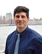 Brendan Duncan