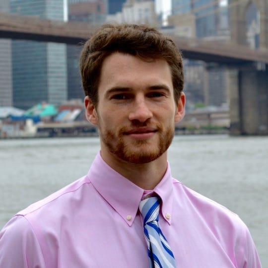 Levi Jennings