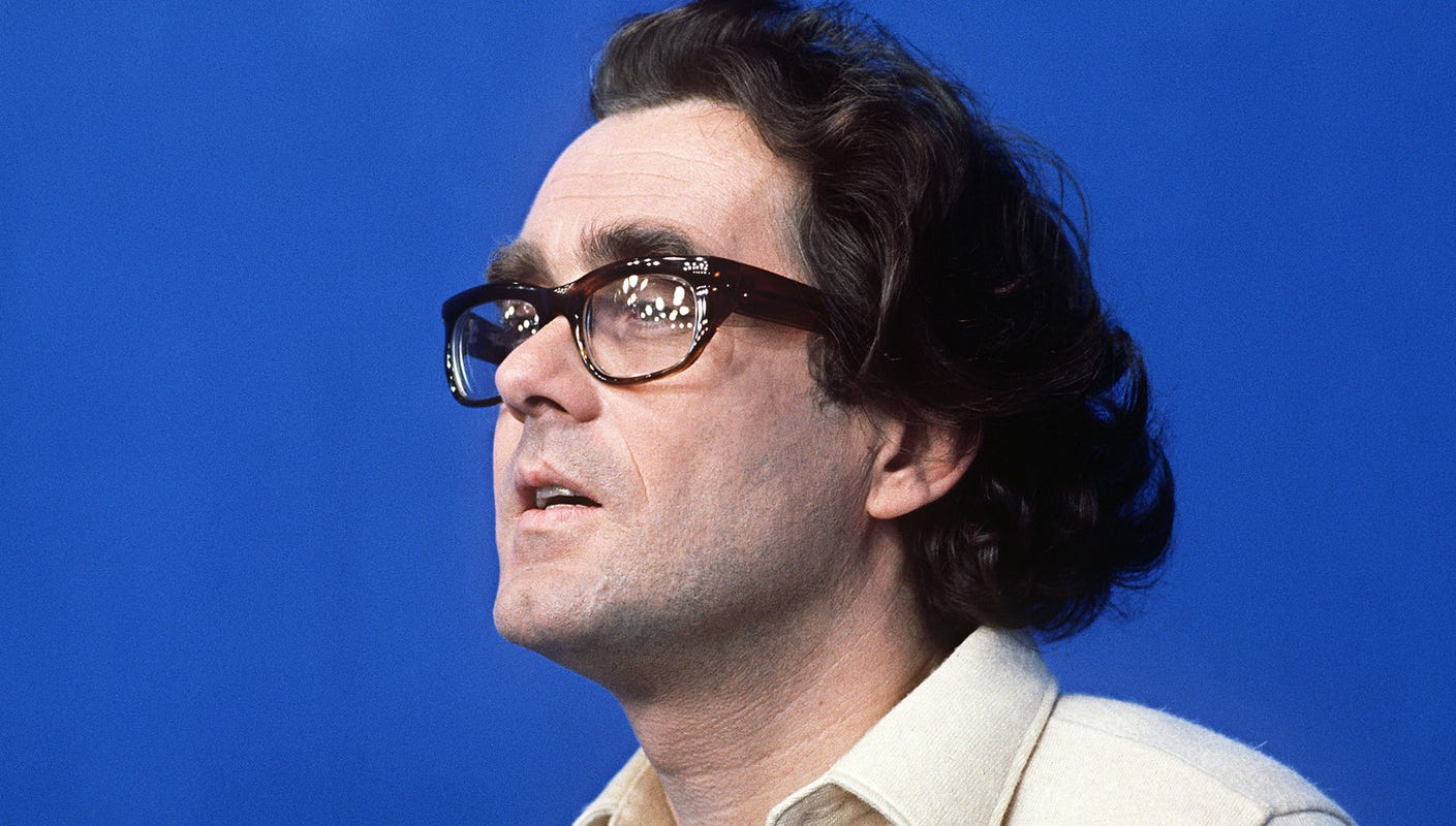 b28ba67940f Oscar-winning composer Michel Legrand dies