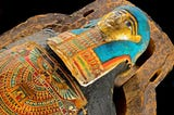 """The """"Mummies of the World"""" exhibit opens on February 10 at the Arizona Science Center. Here are a few things to know before buying your ticket."""