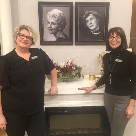 K Lorraine Salon, Spa and Boutique now open in Sheboygan Falls | Streetwise