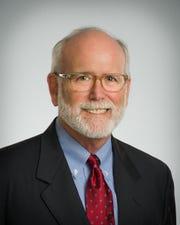 Andrew Querbes IV