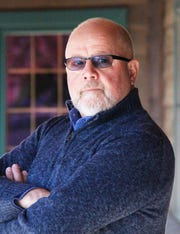 Kurt McDonald