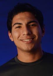 Isaac Carbajal, Santa Clara